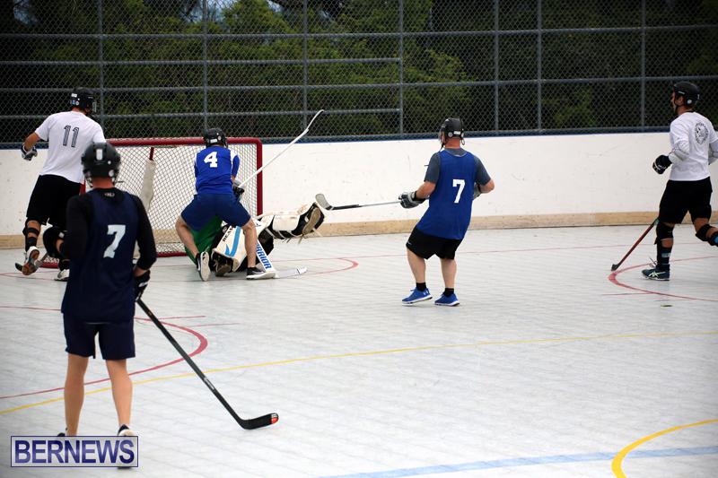 ball-hockey-Bermuda-Jan-31-2018-4