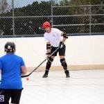 ball hockey Bermuda Jan 31 2018 (5)