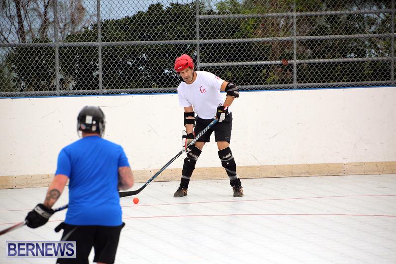 ball-hockey-Bermuda-Jan-31-2018-5