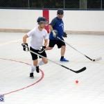 ball hockey Bermuda Jan 31 2018 (6)