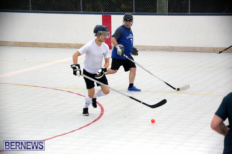 ball-hockey-Bermuda-Jan-31-2018-6