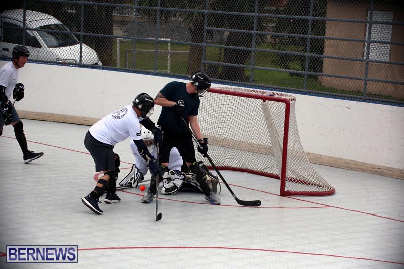 ball-hockey-Bermuda-Jan-31-2018-8