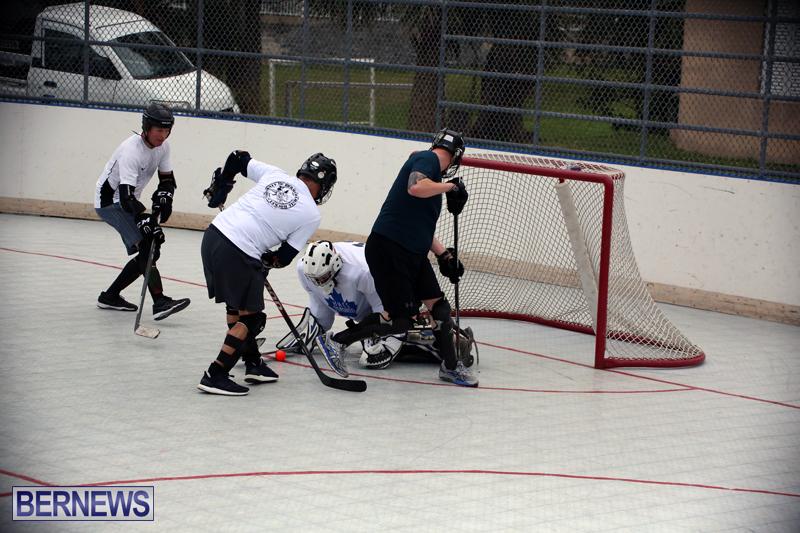 ball-hockey-Bermuda-Jan-31-2018-9