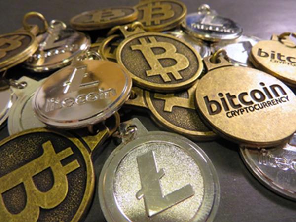 bitcoin cryptocurrency Bermuda Jan 25 2018