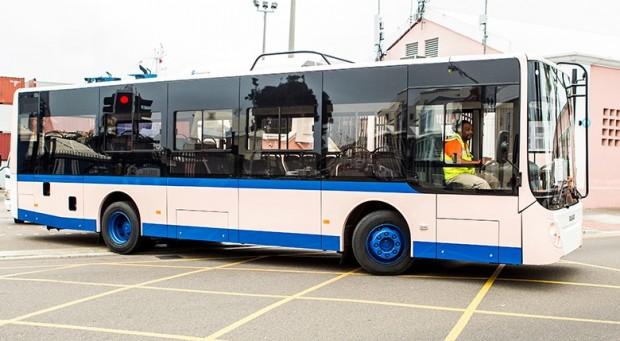 bus leaves dock Bermuda Jan 16 2018 (5)