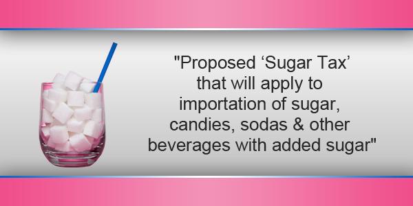 sugar drink TC template Jan 4 2018