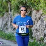 30th Annual PALS Fun Run Walk Bermuda, February 18 2018-9617