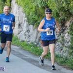 30th Annual PALS Fun Run Walk Bermuda, February 18 2018-9620