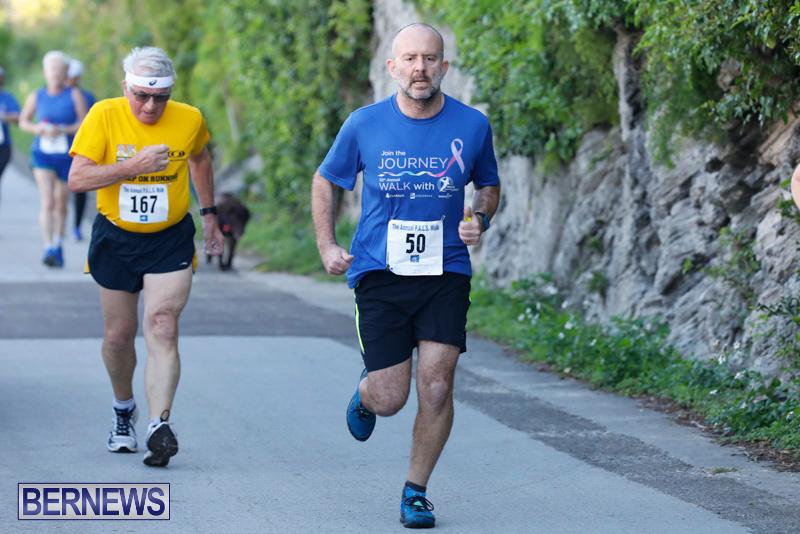 30th-Annual-PALS-Fun-Run-Walk-Bermuda-February-18-2018-9622