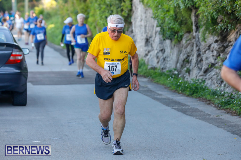 30th-Annual-PALS-Fun-Run-Walk-Bermuda-February-18-2018-9627