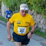 30th Annual PALS Fun Run Walk Bermuda, February 18 2018-9631