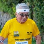 30th Annual PALS Fun Run Walk Bermuda, February 18 2018-9632