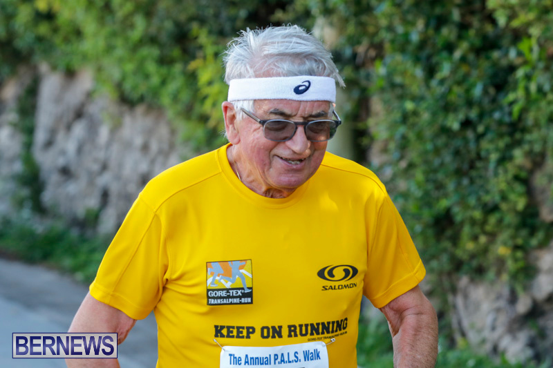30th-Annual-PALS-Fun-Run-Walk-Bermuda-February-18-2018-9632