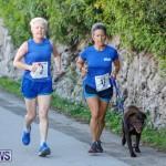 30th Annual PALS Fun Run Walk Bermuda, February 18 2018-9634