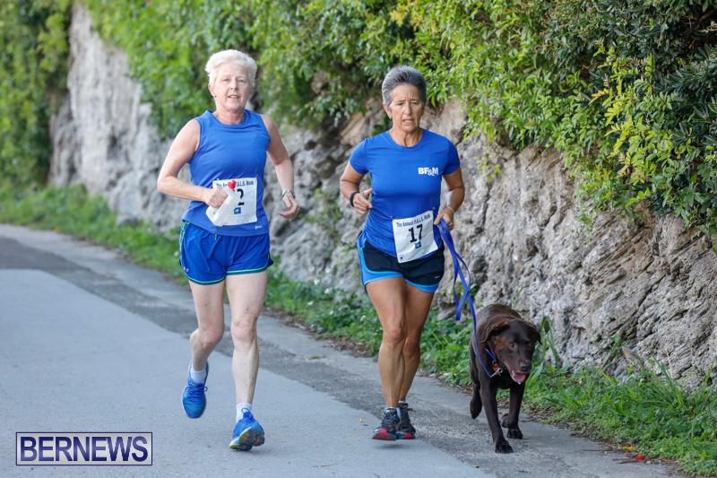 30th-Annual-PALS-Fun-Run-Walk-Bermuda-February-18-2018-9634