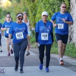 30th Annual PALS Fun Run Walk Bermuda, February 18 2018-9640