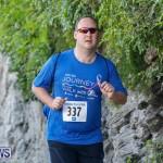 30th Annual PALS Fun Run Walk Bermuda, February 18 2018-9643