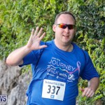 30th Annual PALS Fun Run Walk Bermuda, February 18 2018-9646