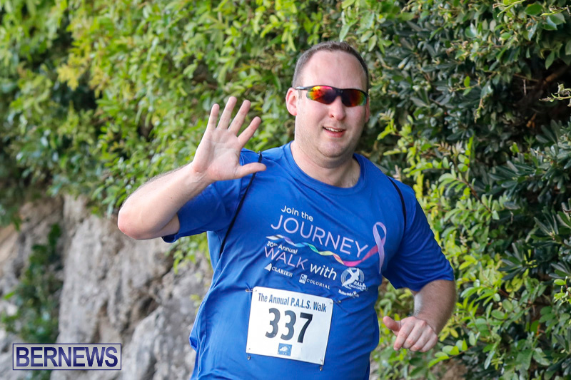 30th-Annual-PALS-Fun-Run-Walk-Bermuda-February-18-2018-9646