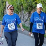 30th Annual PALS Fun Run Walk Bermuda, February 18 2018-9655