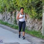 30th Annual PALS Fun Run Walk Bermuda, February 18 2018-9660