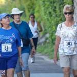 30th Annual PALS Fun Run Walk Bermuda, February 18 2018-9665