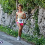 30th Annual PALS Fun Run Walk Bermuda, February 18 2018-9666