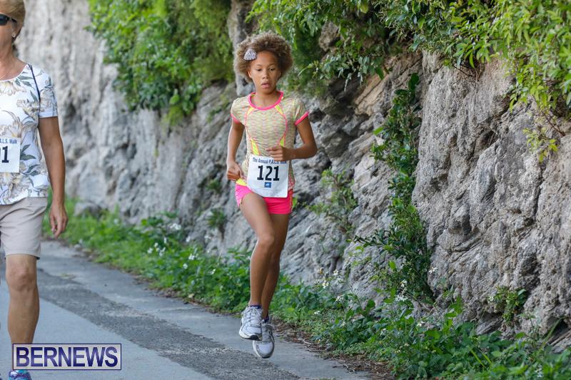 30th-Annual-PALS-Fun-Run-Walk-Bermuda-February-18-2018-9666