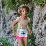 30th Annual PALS Fun Run Walk Bermuda, February 18 2018-9668