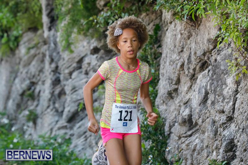 30th-Annual-PALS-Fun-Run-Walk-Bermuda-February-18-2018-9668