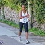 30th Annual PALS Fun Run Walk Bermuda, February 18 2018-9675