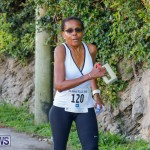 30th Annual PALS Fun Run Walk Bermuda, February 18 2018-9676