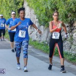 30th Annual PALS Fun Run Walk Bermuda, February 18 2018-9682