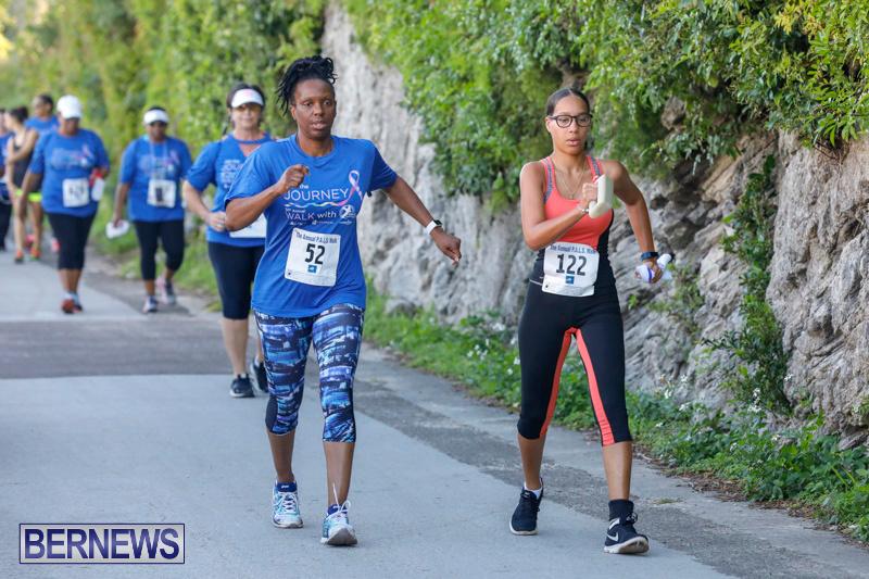 30th-Annual-PALS-Fun-Run-Walk-Bermuda-February-18-2018-9682