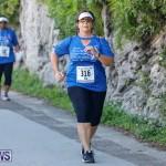 30th Annual PALS Fun Run Walk Bermuda, February 18 2018-9689