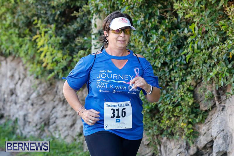 30th-Annual-PALS-Fun-Run-Walk-Bermuda-February-18-2018-9692