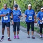 30th Annual PALS Fun Run Walk Bermuda, February 18 2018-9695