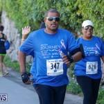 30th Annual PALS Fun Run Walk Bermuda, February 18 2018-9699