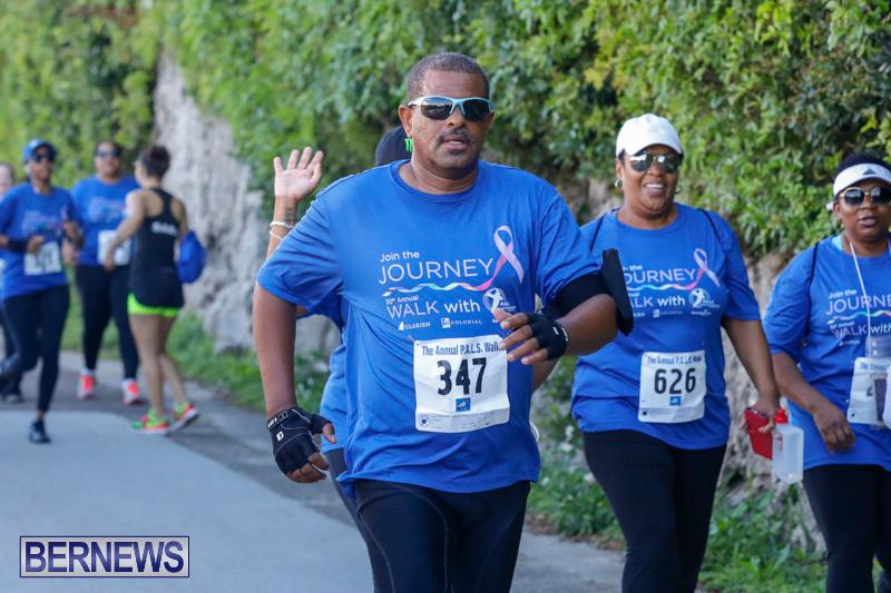 30th-Annual-PALS-Fun-Run-Walk-Bermuda-February-18-2018-9699