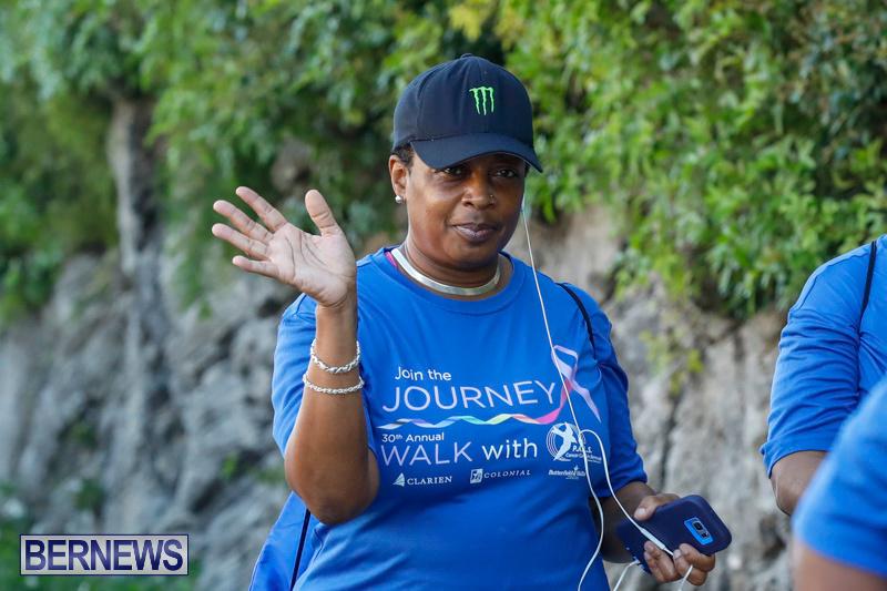 30th-Annual-PALS-Fun-Run-Walk-Bermuda-February-18-2018-9700