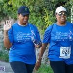 30th Annual PALS Fun Run Walk Bermuda, February 18 2018-9702