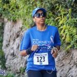 30th Annual PALS Fun Run Walk Bermuda, February 18 2018-9707