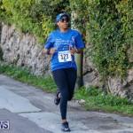 30th Annual PALS Fun Run Walk Bermuda, February 18 2018-9708