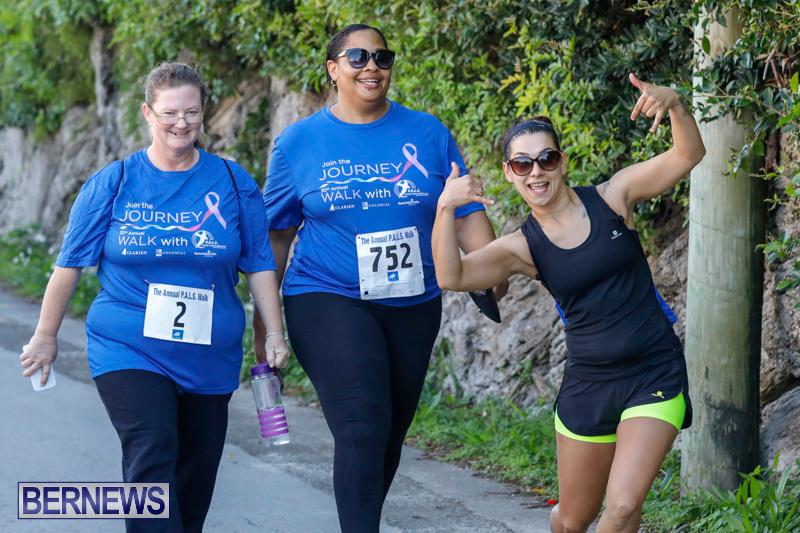 30th-Annual-PALS-Fun-Run-Walk-Bermuda-February-18-2018-9715