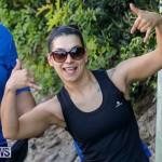 30th Annual PALS Fun Run Walk Bermuda, February 18 2018-9716