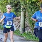 30th Annual PALS Fun Run Walk Bermuda, February 18 2018-9721