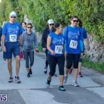 30th Annual PALS Fun Run Walk Bermuda, February 18 2018-9730