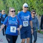30th Annual PALS Fun Run Walk Bermuda, February 18 2018-9735