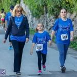 30th Annual PALS Fun Run Walk Bermuda, February 18 2018-9738