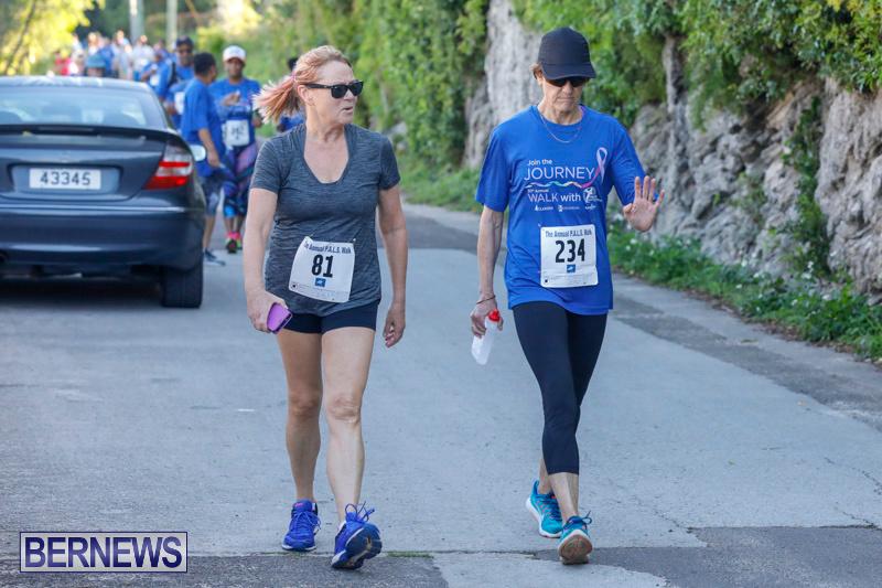 30th-Annual-PALS-Fun-Run-Walk-Bermuda-February-18-2018-9744